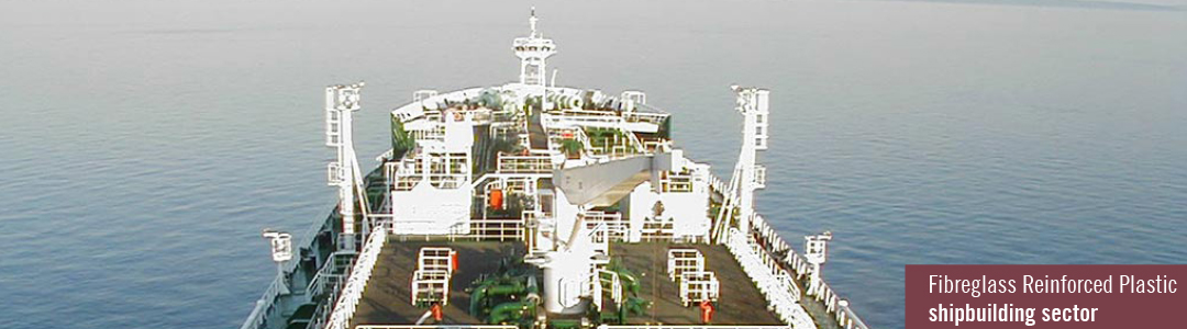 shipbuilding sector
