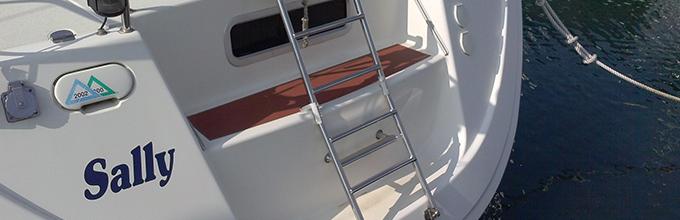 marinadeck-barca